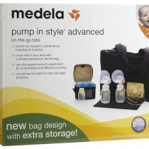 medela_pump_in_style_advanced_on_the_go_set_2_1024x1024